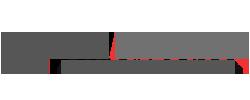 Txn alliance logo